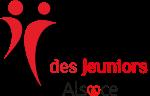 Réseau les Jeuniors d'Alsace